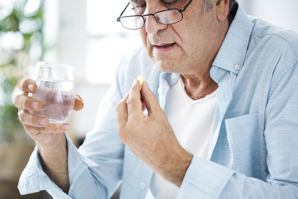 индапамид противопоказания побочные эффекты