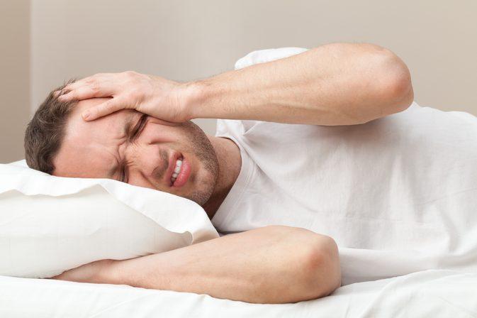 После дневного сна болит голова и тошнит что это может быть thumbnail
