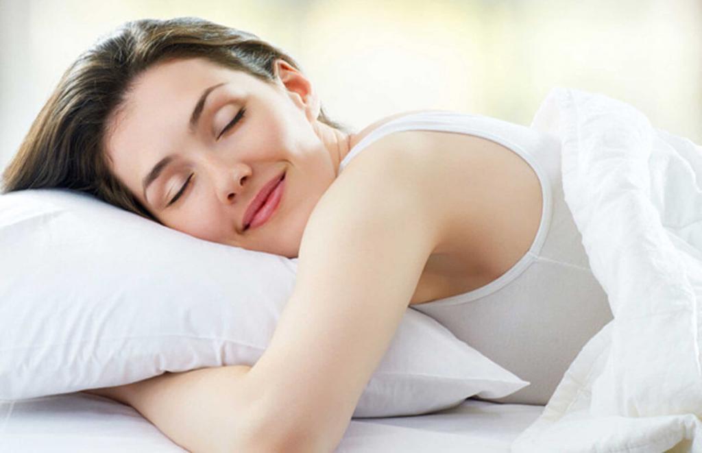 почему после дневного сна болит голова как с этим бороться