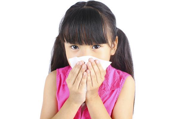 озноб при температуре у ребенка что делать