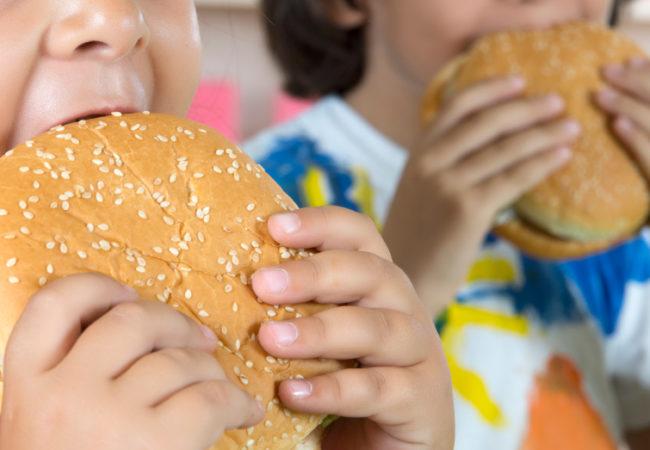 у ребенка повышен холестерин в крови