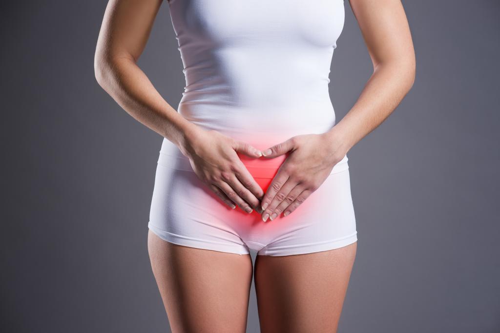 дюфастон при планировании беременности цена