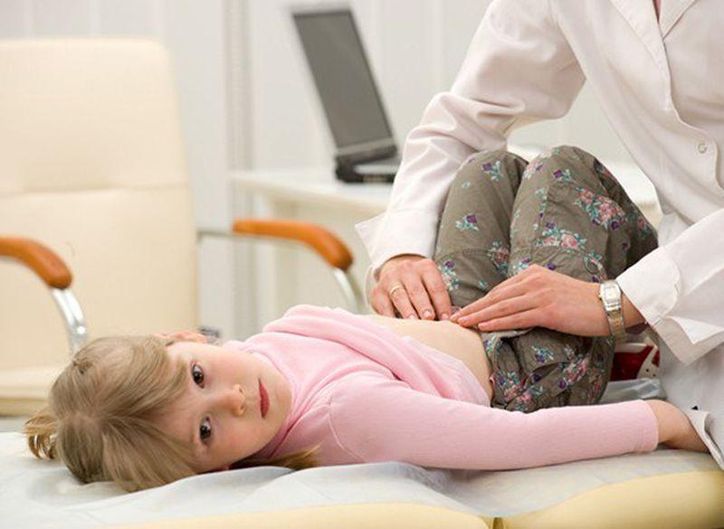 аугментин для детей суспензия инструкция