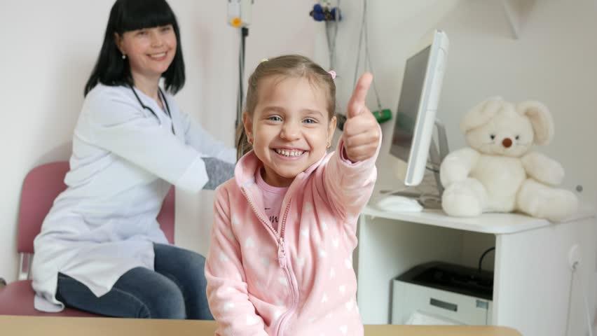 аугментин суспензия дозировка для детей инструкция