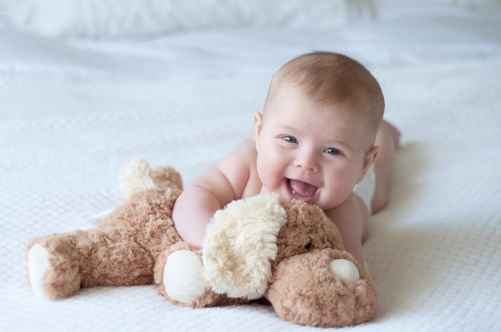 сонник родить дочь во сне