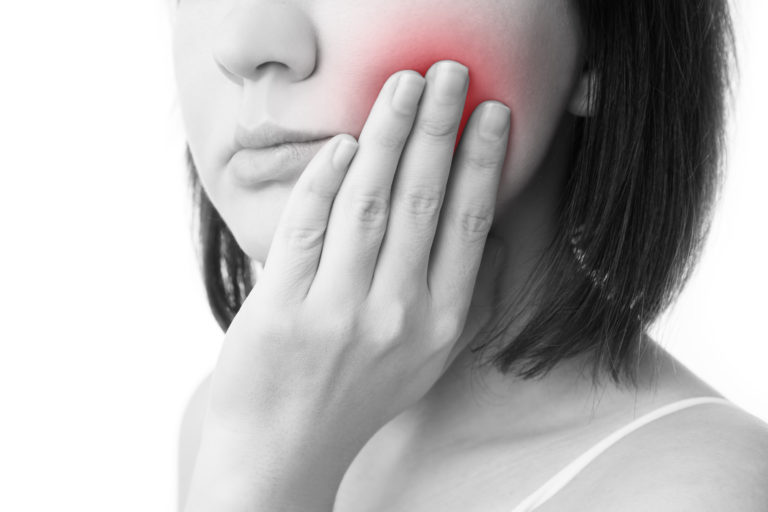 Сколько времени могут болеть зубы после депульпирования thumbnail