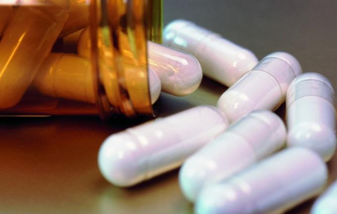 препараты разжижающие желчь