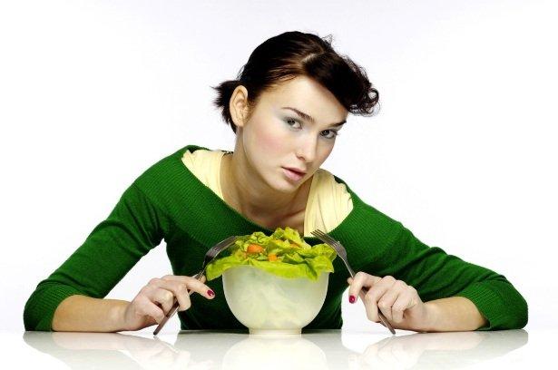 диета для разжижения желчи