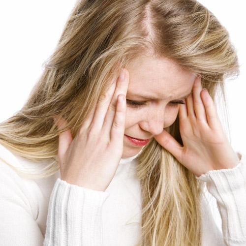 шишковидная железа лечение