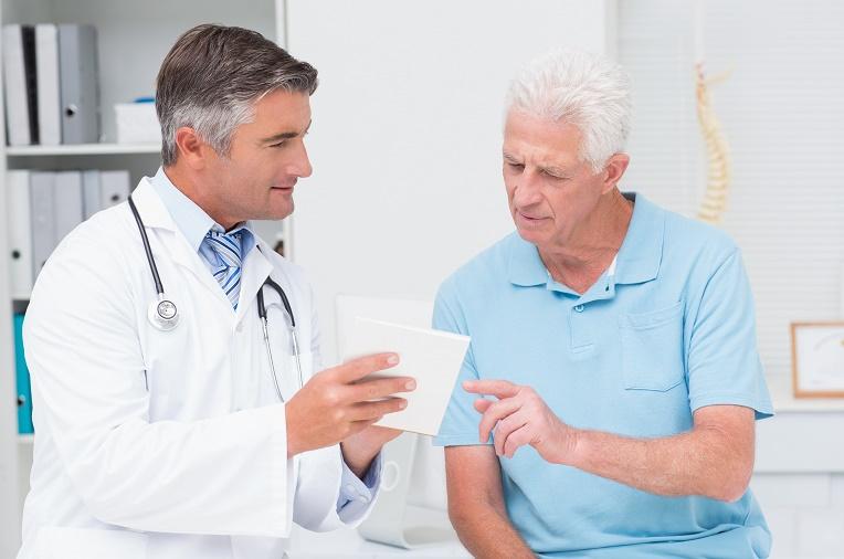 больно ли делать укол в десну линкомицин