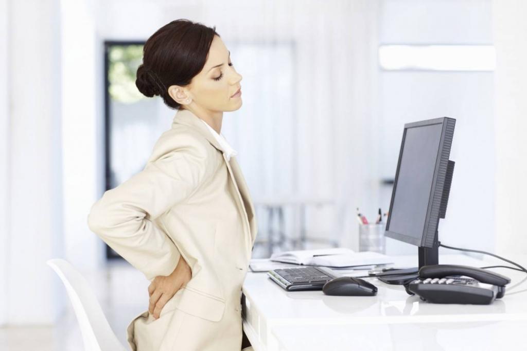 побочные эффекты от ибупрофена у взрослых