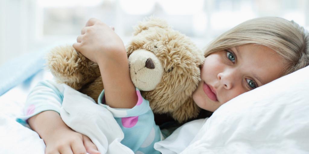 парацетамол ребенку дозировка в таблетках
