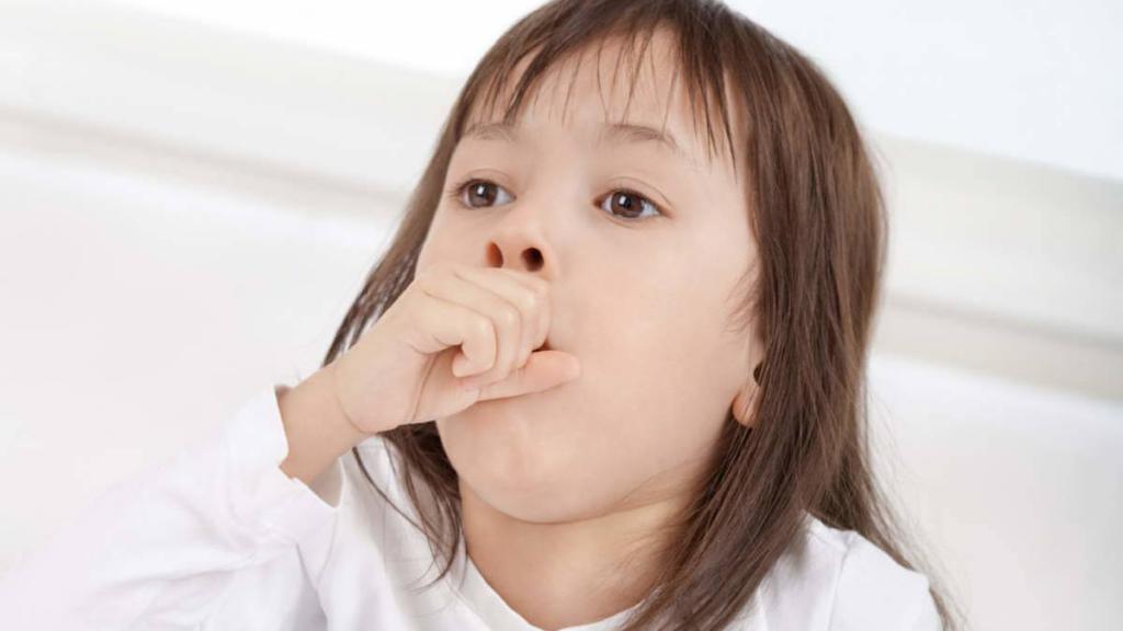фарингосепт таблетки для детей