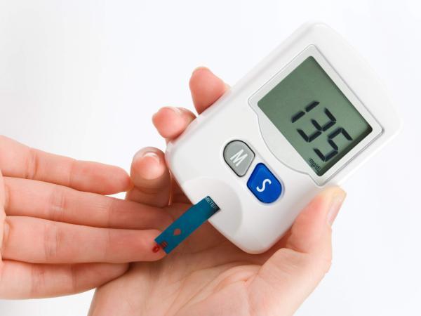 инсулин побочные явления