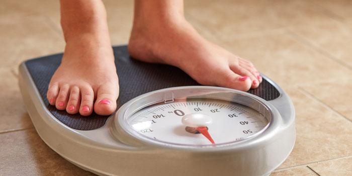 побочное действие инсулина при диабете