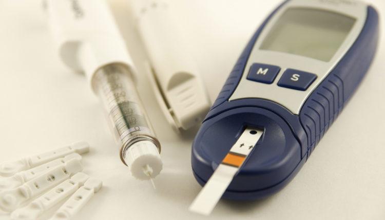 побочные эффекты препаратов инсулина