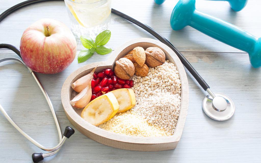 инсулин противопоказания и побочные действия