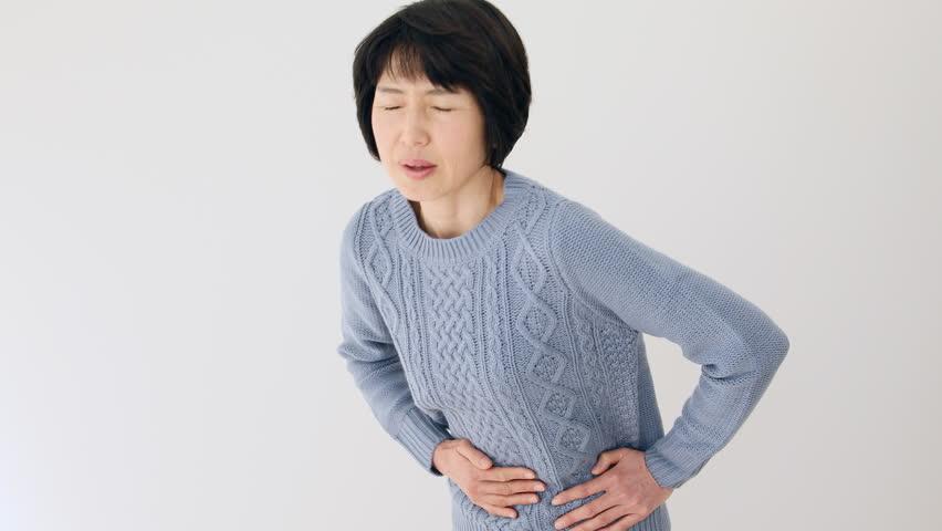 асцит брюшной полости лечение народными средствами отзывы