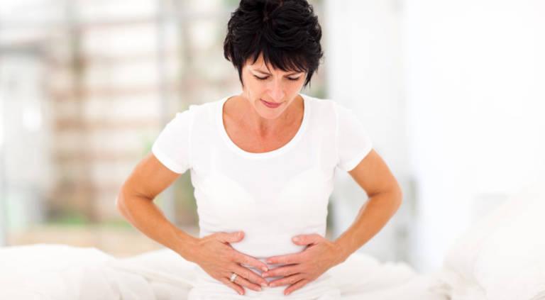 асцит брюшной полости симптомы