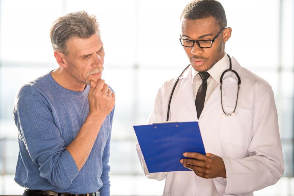 Какие лекарства нужно при затрудненном мочеиспускании thumbnail