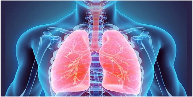 Препараты для лечения астмы