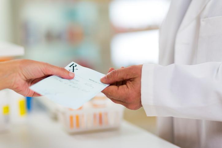 можно ли вылечить хронический гепатит с