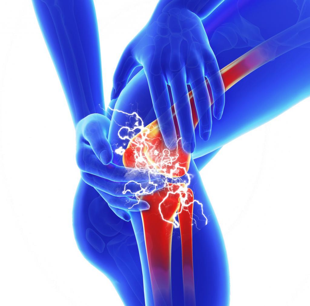 лидаза инструкция в гинекологии