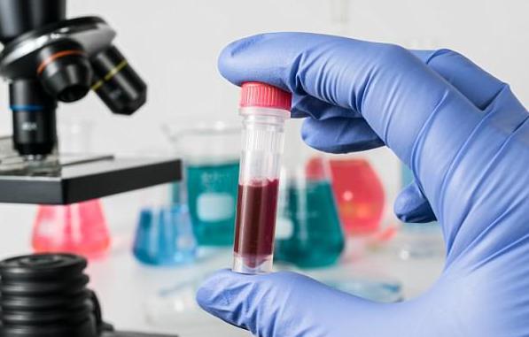 лейкоцитов меньше нормы в крови ребенка