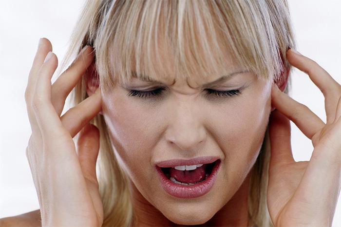 может болеть зуб из за болезни уха thumbnail