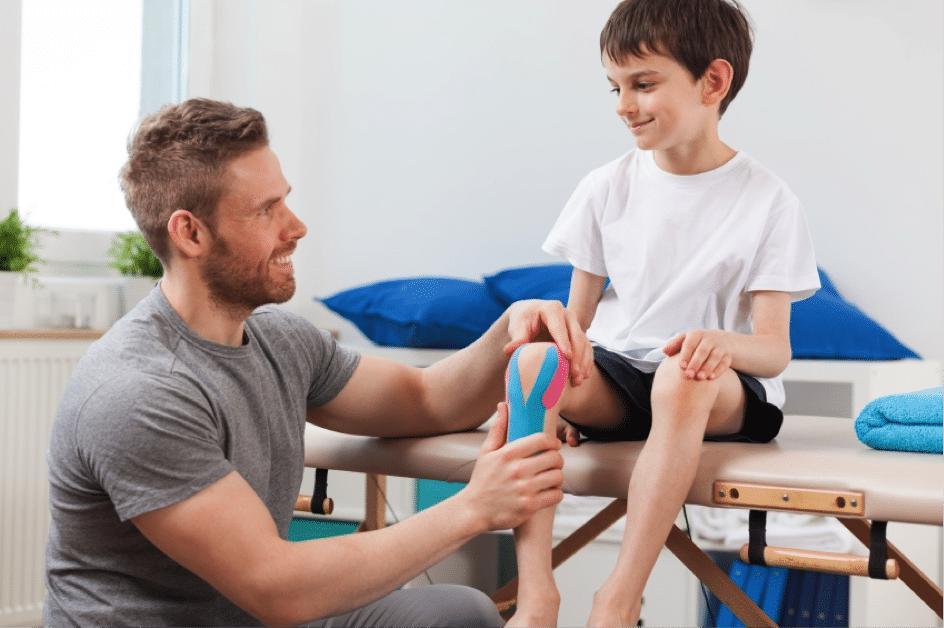 физиотерапия магниты показания и противопоказания