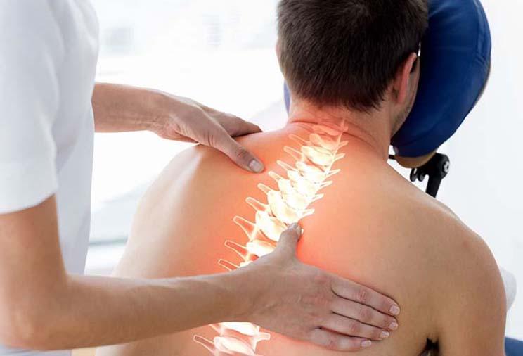 физиотерапия магнитотерапия противопоказания