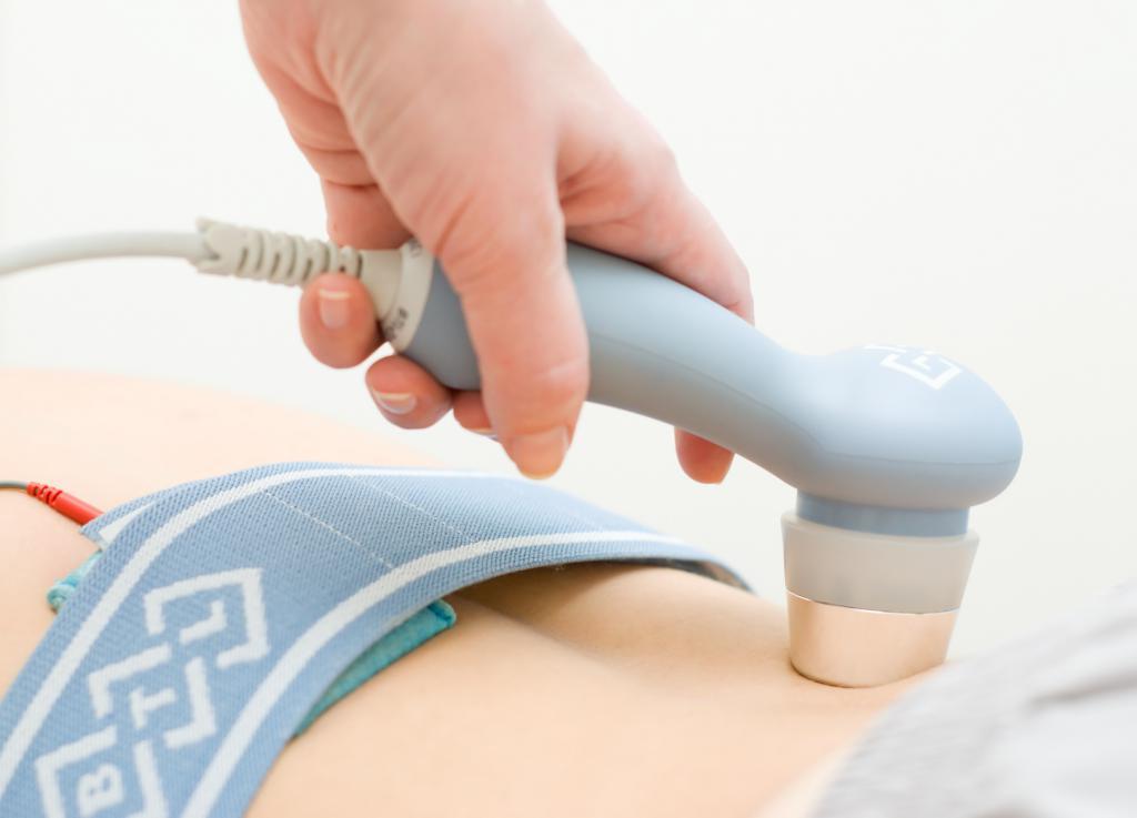 магнитотерапия показания и противопоказания для физиотерапии