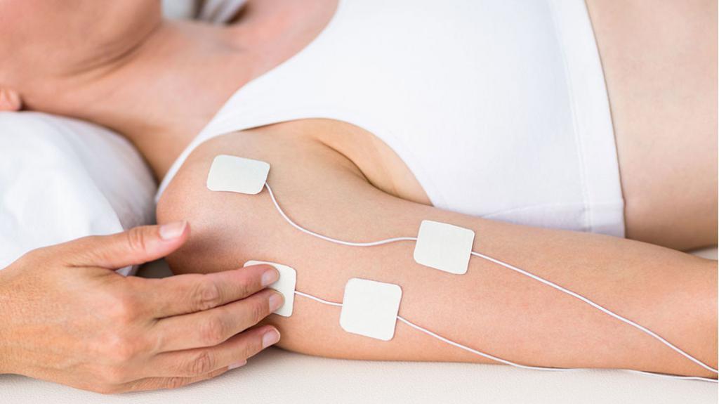 общие противопоказания к физиотерапии