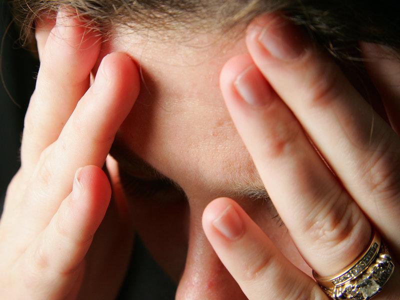 таблетки от сотрясения головного мозга