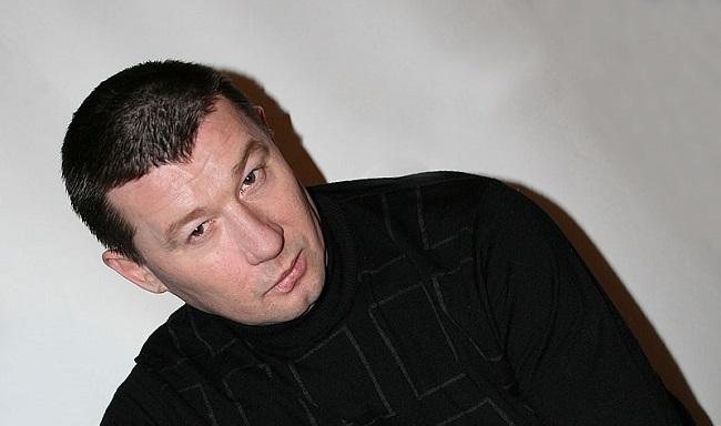 Олег протасов актер биография личная жизнь thumbnail