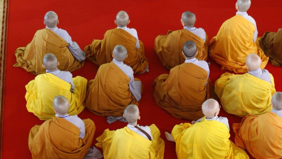 око возрождения 5 тибетских упражнений отзывы