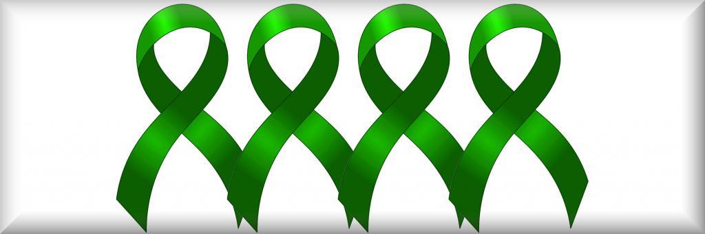 симптомы рака печени у женщин