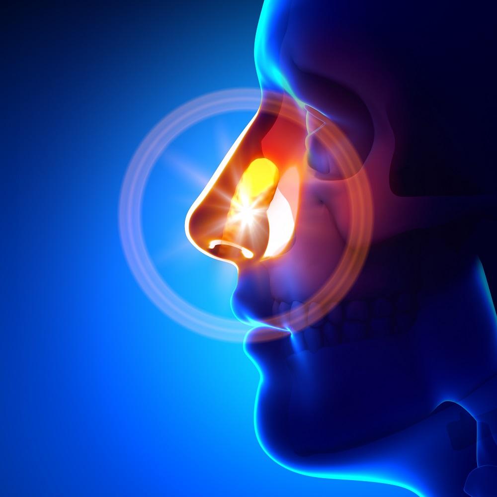 удаление полипов в носу