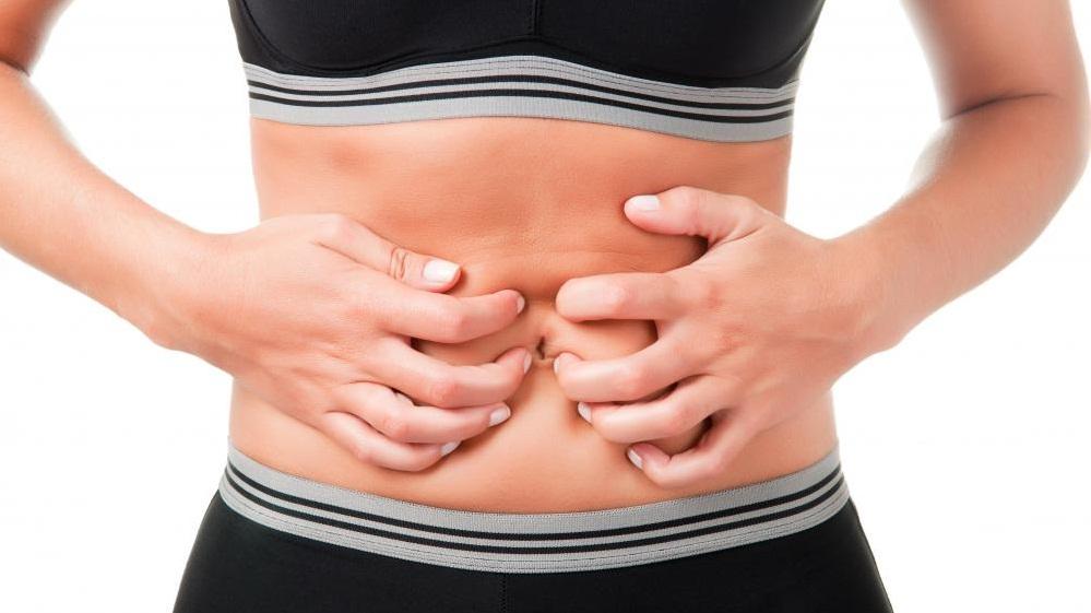 асцит брюшной полости у женщин