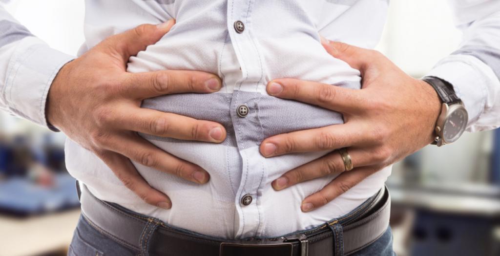 асцит брюшной полости причины виды