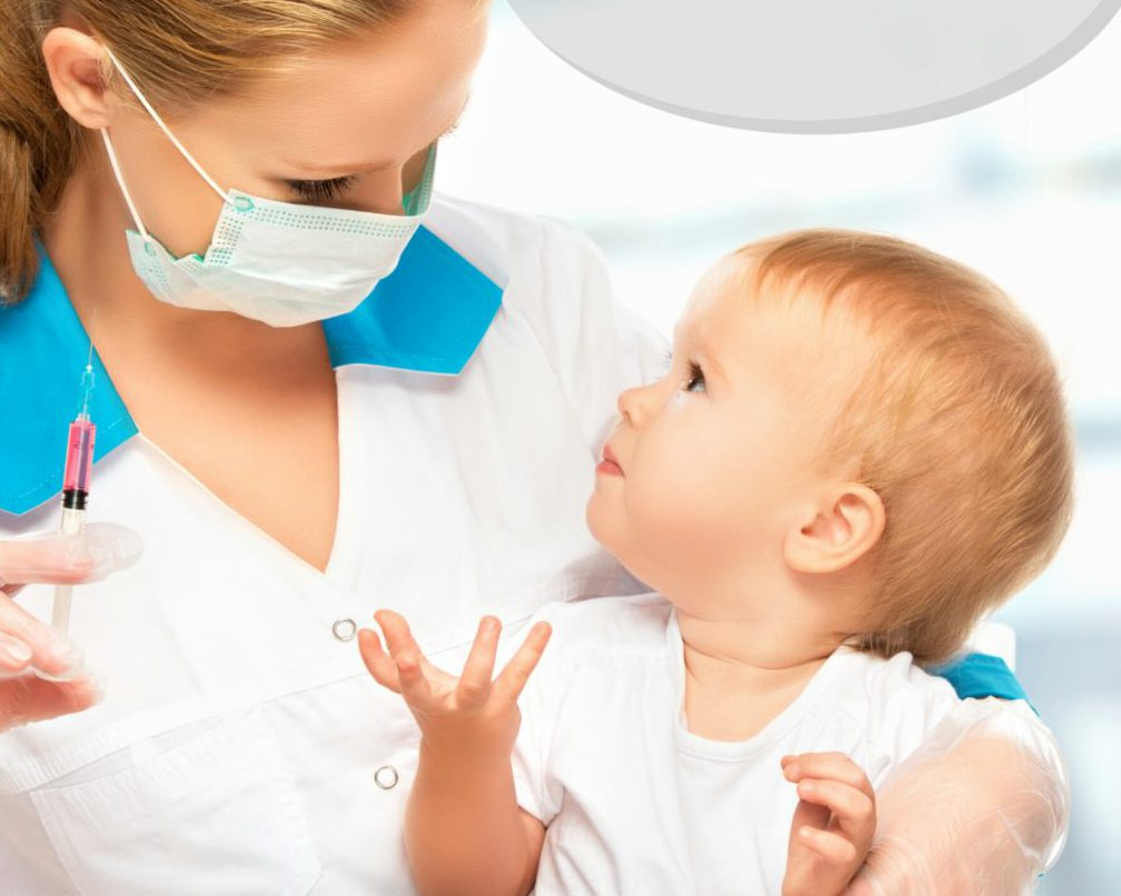 гепатит вакцина