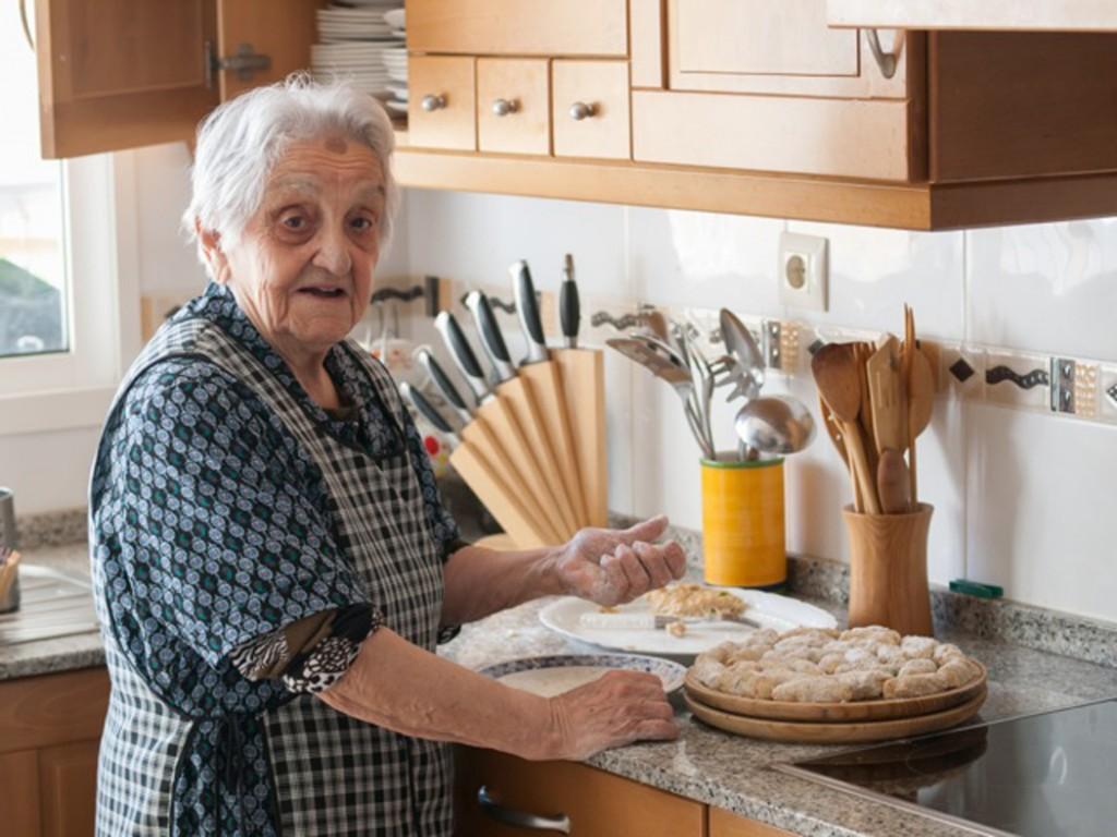 холестерин у женщин после 50 лет