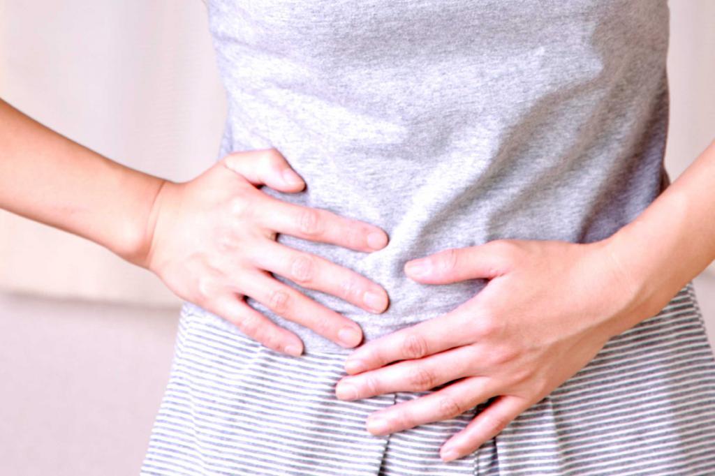 признаки беременности в 1 день задержки