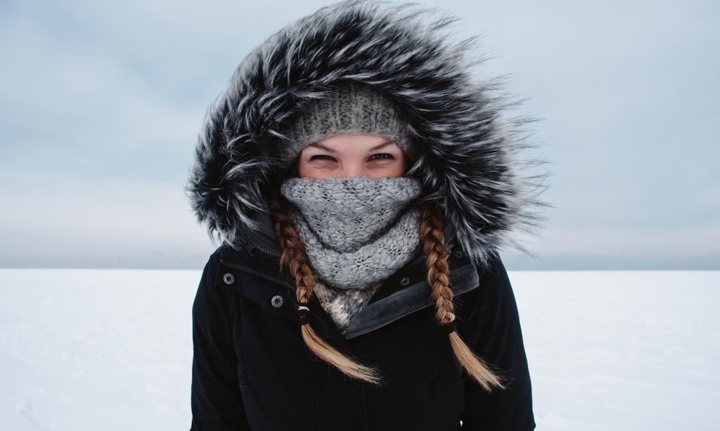 почему бывает низкая температура тела