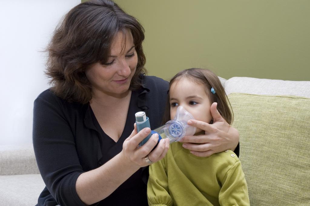 лечение аллергии после антибиотиков