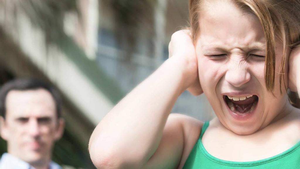психическое развитие аномальных детей