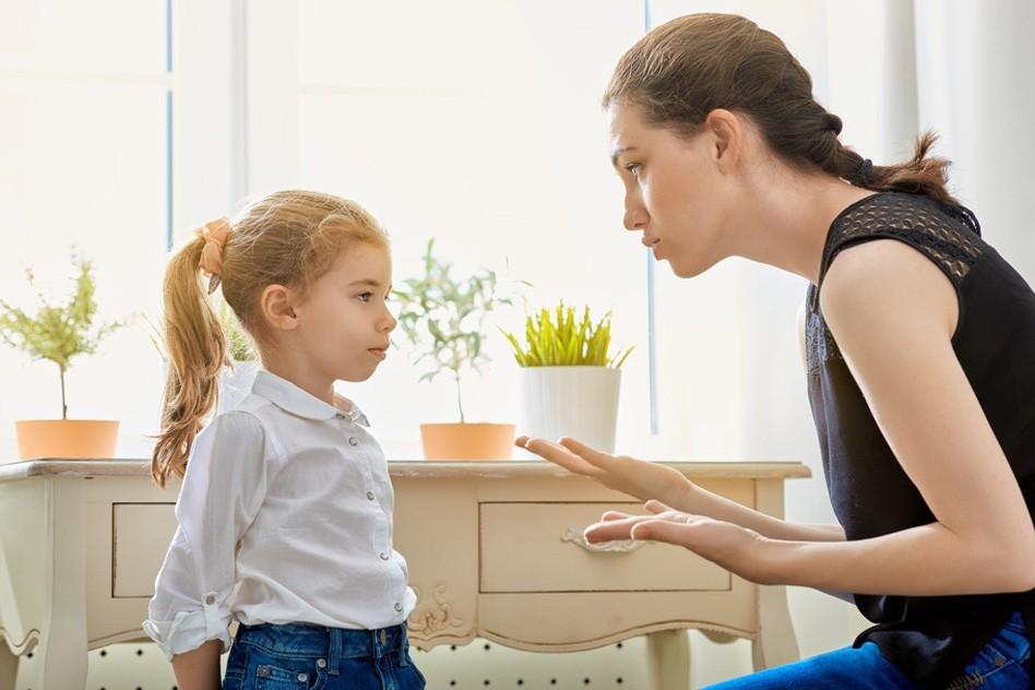 психология аномального развития детей