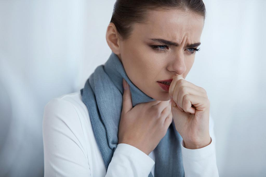 https://www.rd.com/health/wellness/natural-cough-remedies/