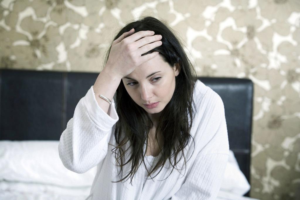обезболивающие таблетки при болях в животе