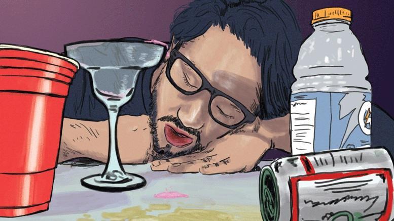 Отек квинке алкоголь можно или нет thumbnail
